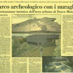 2012 02 09 - ITALIA OGGI