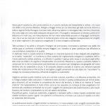 2013 11 -EDICOM EDIZIONI pag 5