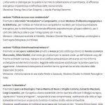 2013 11 - IL GIORNALE DELL'ARCHITETTURA (pag. 2)