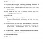 2013 12 14 convegno pag2
