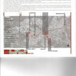 2017 06 ARCHITETTINMOSTRA - pag 2